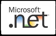 Microsoft%20_NET%20logo%20white